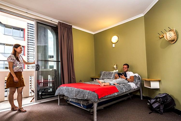 Adelaide Central YHA_Double (1).jpg