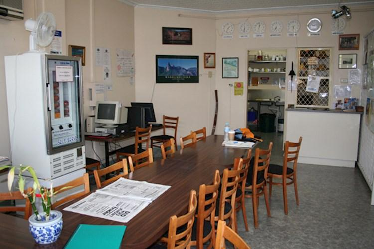 Tamworth YHA_common area.jpg